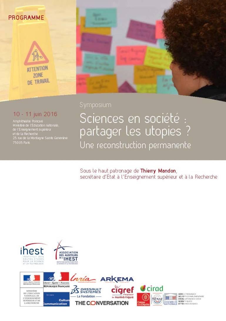 20160603-symposium-programme-light_Page_1