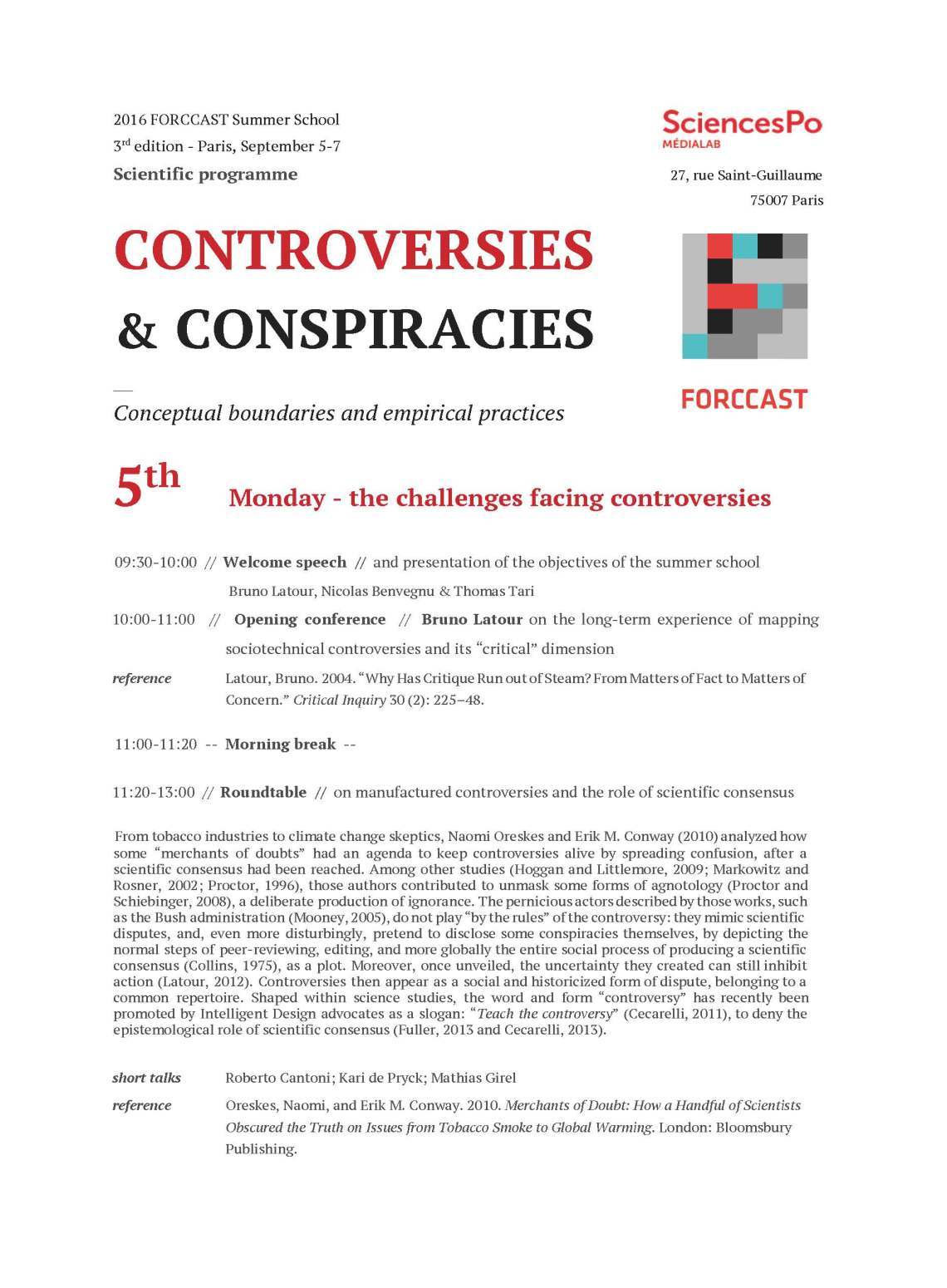 programme-summer-school-on-controversies-and-conspiracies_page_1