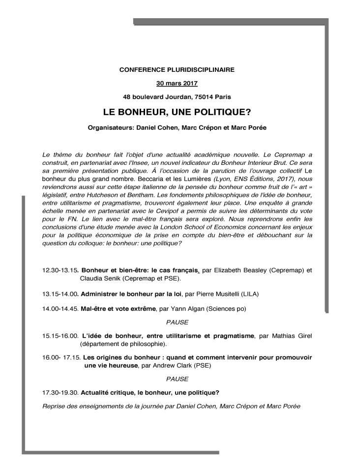 Programme CONFERENCE BONHEUR_final